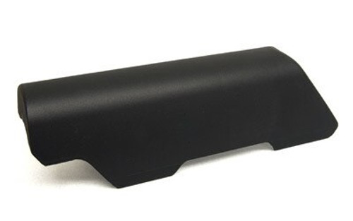 Magpul CTR/MOE 0.75 Cheek Riser Grey