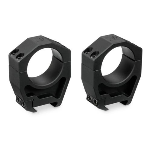 Vortex Precison Matched Rings (Set of 2) for 34mm (1.45 Inch / 36.8 mm)