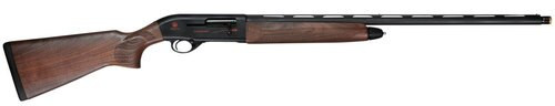 "Beretta A300 Outlander Sporting 12 Ga 30"" 3"" Wood"