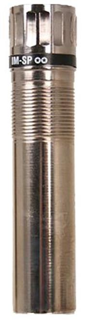 Beretta Optima Choke Tube 12 Ga Full, Silver