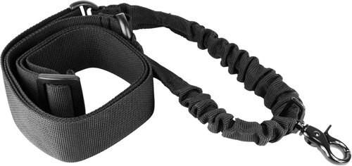 Aim Sports Two Point Mash Hook Swivel Size Black