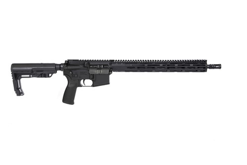 "Radical Firearms AR-15 Carbine 5.56/223 16"" Barrel, 15"" M-LOK Free Float Handguard 30rd Mag"