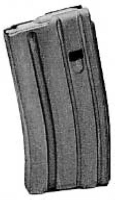 Rock River Arms 20 Round Magazine