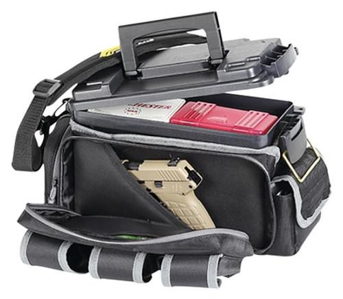 Plano Molding 1312 X2 Range Bag