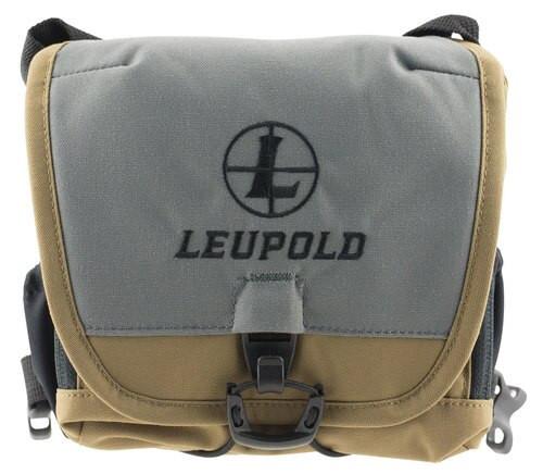 Leupold Go Afield Binocular Harness XF