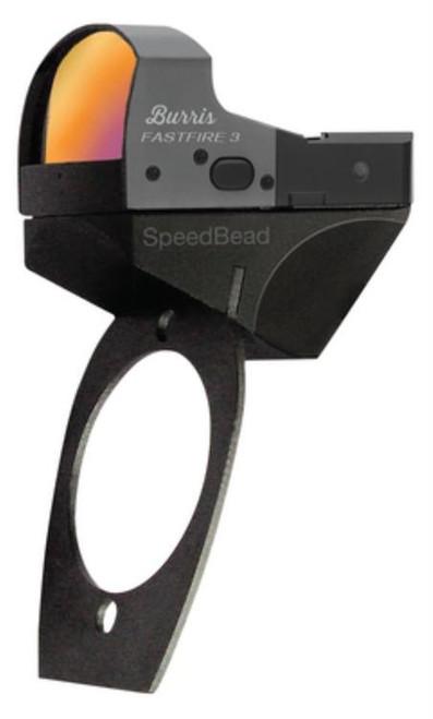 Burris Optics BUR SPEED BEAD BER XT2 COMBO