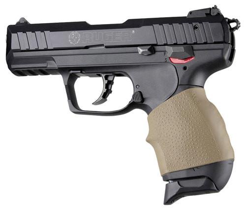 Magpul ACS-L Commercial-Spec AR-15 Reinforced Polymer Black