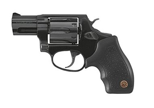 "Taurus Model 856 Small Frame Revolver 38 Spl 2"" Barrel"