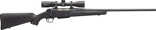 "Winchester XPR Scope Combo .338 Win Mag 26"" Barrel 3-9x40mm Vortex Scope Composite Stock 3rd"