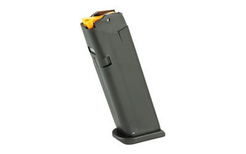 Glock G17/34 Gen5 Magazine 9mm, Packaged, 10rd