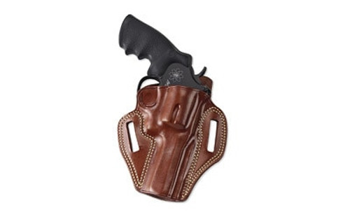 Galco Combat Master Glock 43, Black, RH