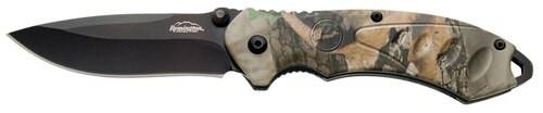 Remington Sportsman 2.0 Drop Point, MOB, AS