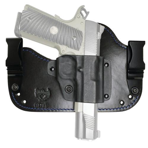 Flashbang Capone Sig P938 Black Right Hand