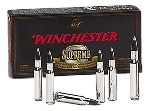 Winchester 300 Win Mag 150gr, Fail Safe, 20rd