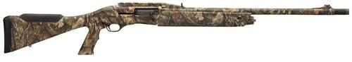 "Winchester SX3 Long Beard 20 Ga, 24"" Barrel, 3"", Mossy Oak"