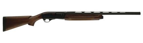 "Winchester SX3 20 Ga, 26"" Barrel, 3"", Grade I Walnut Stock"