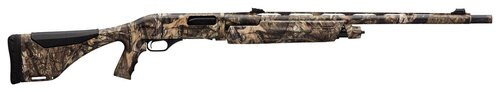 "Winchester SXP Long Beard 20 Ga, 24"", 3"", Mossy Oak Break-Up"