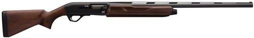 "Winchester SX4 12 Ga, 24"", 3"", Turkish Walnut"