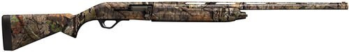 "Winchester SX4 Universal Hunter 12 Ga 28"" Mos"