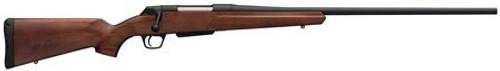 "Winchester XPR Sporter 7mm Rem Magnum 26"", Turkish Walnut, 3rd"