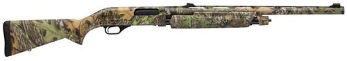 "Winchester SXP Turkey Hunter 12 Ga 24"" Mossy Oak Obsesson"