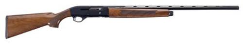 """Mossberg SA-20 All Purpose Field  20 Ga, 26"""" Barrel, 3"""", Walnut Stock"""
