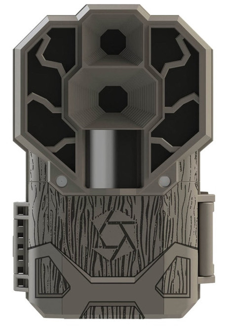 Stealth Cam STC-DS4K 4K Series 30 MP