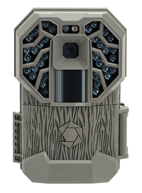 Stealth Cam G Series Trail Camera 12 MP Gray
