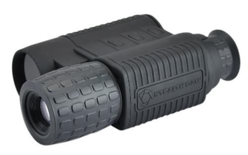 Stealth Cam Monocular Gen 3x 20mm 7 degrees FOV
