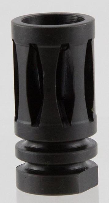 Aim Sports HI Flash Hider Mil-Spec Flash Hider Mil Spec A2 Style