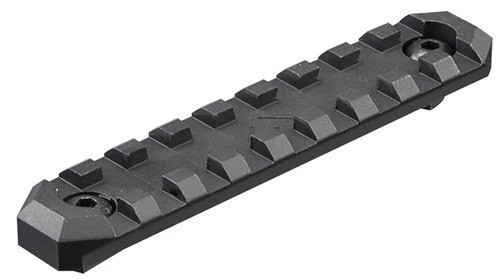 Aim Sports M-LOK Rail 9 Slot Picatinny
