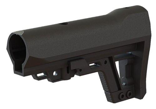 Aim Sports AMS AR-15 Advanced Modular Stock