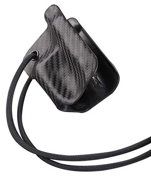 UM Tactical UM-TG Trigger Guard Holster S&W M&P Shield Thermoplastic