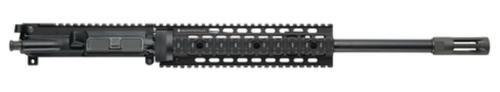 "Smith & Wesson M&P15 Upper Assembly, 300 Whisper, Black, 16"""