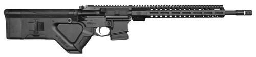 FN FN 15 Tactical II *CA Compliant* 223 Rem/5.56 NATO