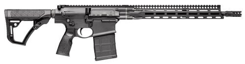 Daniel Defense DD5V1 M-LOK 7.62mm, *CO* Legal