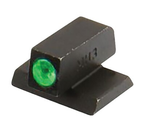 Meprolight Tru-Dot Tritium Front Sight S&W M&P Shield Tritium Green N/