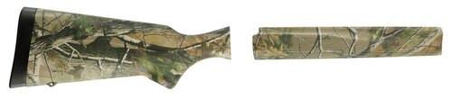 Remington Versa Max 12 Ga Stock/Forend Realtree AP Synthetic