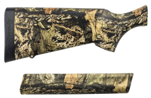 Remington V3 Stock/Forend 12 Ga, Mossy Oak Break-Up Country (LIMITED SUPPLY)