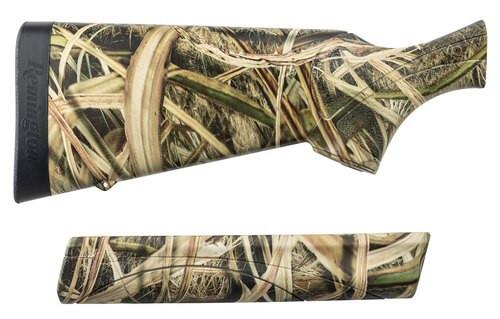 Remington V3 12 Ga Stock/Forend Mossy Oak Shadow Grass
