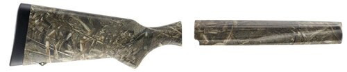 Remington Versa Max 12 Ga Stock/Forend Mossy Oak Duck Blind, 17977