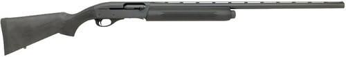 "Remington 1100 Competition 12 Ga, 28"" Barrel, 2.75"", Black"