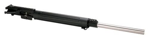 DPMS 24 .223 SST Bull Barrel, Standard Tube