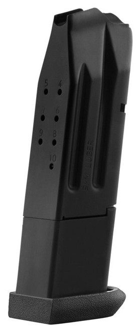 Remington RP45 Magazine 45 ACP, 10 rd Black
