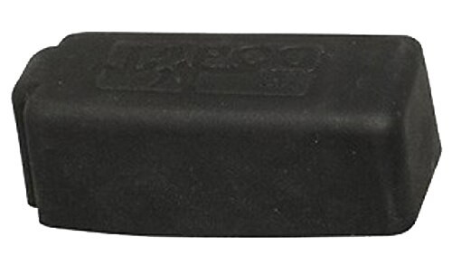 Tapco Intrafuse 223 Remington 30 rd AR-15 Rubber Black