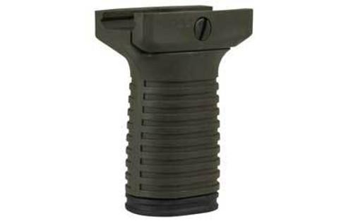 Tapco Intrafuse Vertical Grip Short