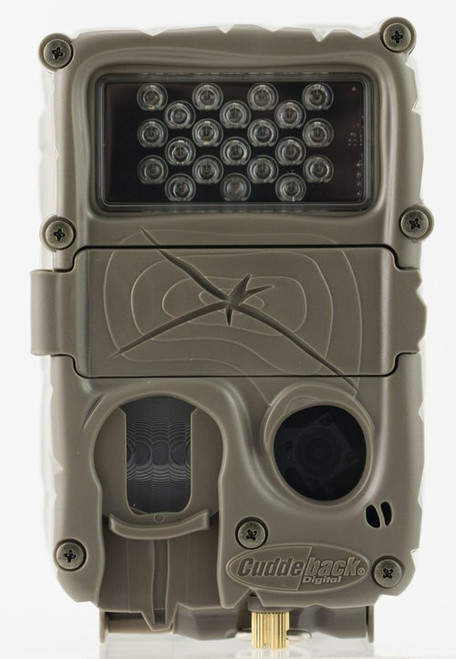 Cuddeback Long Range Trail Camera 20 MP