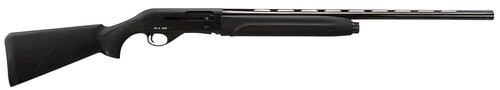"T R Imports Silver Eagle SA-X700 20 Ga 26"" Synthetic"