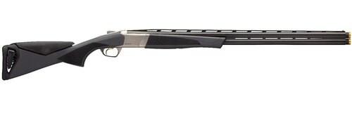 """Browning Cynergy CX Composite 12ga 32"""" Barrel 3"""" Chamber Adjustable Comb"""