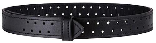 """Safariland ELS Competition Belt Leather Black 36"""""""